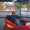 Алексей, 47, г.Горячий Ключ