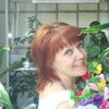 Iryna, 62, г.Майами