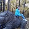 Ирина, 30, г.Обнинск