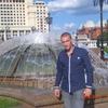Evgen, 37, г.Рославль