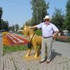 Nik, 68, г.Кемерово