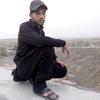 irfam malik, 20, г.Исламабад