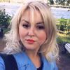 Надежда, 33, г.Санкт-Петербург