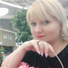 Наталия, 42, г.Санкт-Петербург