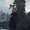 Vitaliy, 35, Bolshaya Izhora