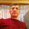 Artur, 53, г.Ереван