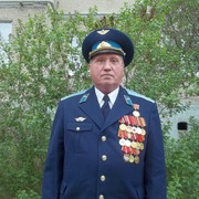 Евгений 73 Орск