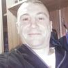 Dmitriy, 40, Asbest