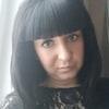 марина, 28, г.Энгельс
