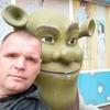 Valeriy, 39, Cherkasy