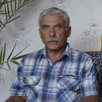 Анатолий Печерских, 57 лет, Скорпион, Кемерово