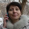 Наталья, 49, г.Йошкар-Ола