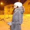 Anna ** ممرضة **, 27, Sortavala