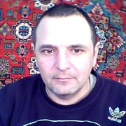 юрий 47 Токмак