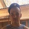 Ильдар, 20, г.Уфа