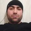 Hurshed Aliev, 30, Nizhnevartovsk