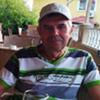 Владимир, 68, г.Кременчуг