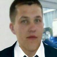 Валерий, 26 лет, Стрелец, Новосибирск