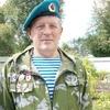 Валера, 56, г.Коломна