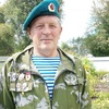 Valera, 56, Kolomna