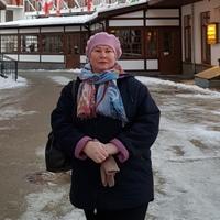 Юля, 42 года, Весы, Санкт-Петербург