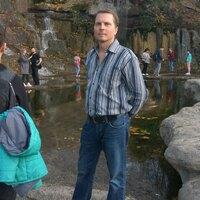 Сергей, 39 лет, Водолей, Черкассы