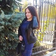 Анютка 26 Магадан