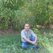 Знакомства в Топаре с пользователем aman 48 лет (Близнецы)