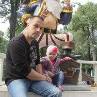 Игорь, 52 года, Овен, Пермь