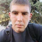 Александр Сердюк 31 Ставрополь