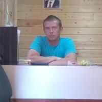Антон, 33 года, Близнецы, Москва