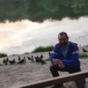Andrey, 34, Kishinev