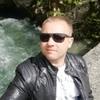 Андрей Коновалов, 28, г.Саранск