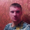 Анатолий, 30, г.Норильск