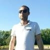 Игорь, 35, г.Санкт-Петербург