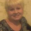 Lyudmila, 54, Vilnohirsk