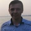 Aleksandr, 45, Polohy