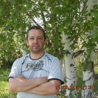 Dmitrij, 41 год, Скорпион, Грибановский