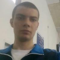 Андрей Andreevich, 23 года, Близнецы, Балтийск