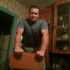 Николай, 24, г.Караганда