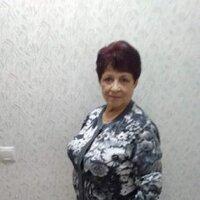 галина, 62 года, Рыбы, Ижевск