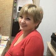 Ирина 56 Новая Каховка