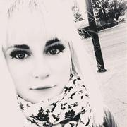 Elena 23 Алматы́