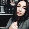 Диана, 19, г.Оренбург