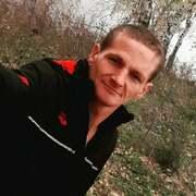 Начать знакомство с пользователем Виталий 30 лет (Водолей) в Барнауле