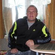 Алексей 47 лет (Стрелец) Лесной