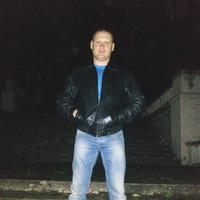 Константин, 38 лет, Дева, Пятигорск