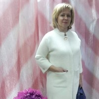 Светлана, 51 год, Рак, Пятигорск