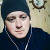 Олег, 117, г.Астрахань