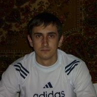 Дмитрий, 37 лет, Весы, Красноярск